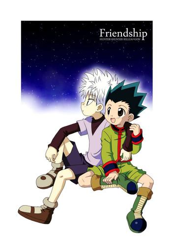 friendship cover 1