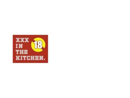 morineri r18 xxx in the kitchen sannamikopi hon chuutoji you men tsuke deta cover