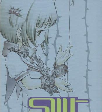 smt cover