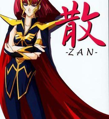 zan cover